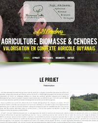 A.B.Cendres - Agriculture, Biomasse & Cendres