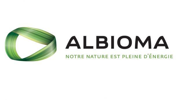 Albioma Galion 2