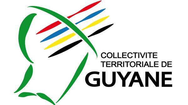 CTG Guyane